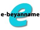 Elektronik Beyanname