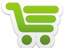 Elektronik Ticaret Bilgi Sistemi