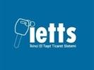 İkinci El Motorlu Kara Taşıtı Ticareti Bilgi Sistemi (İETTS)